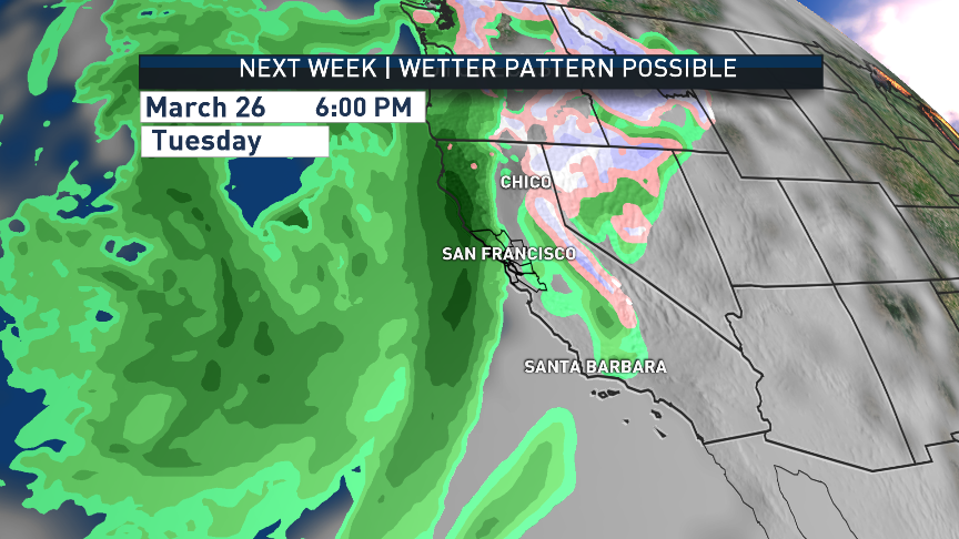NBC Bay Area Weather (@NBCBayWeather)   Twitter