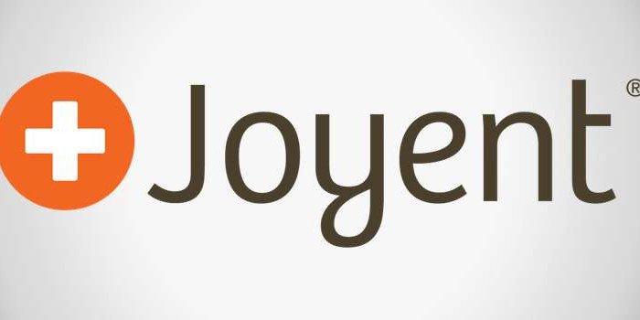 #samsung to buy US cloud-services firm Joyent. #technologynews https://t.co/X0VocZbQHJ https://t.co/TDa4wNeQkJ