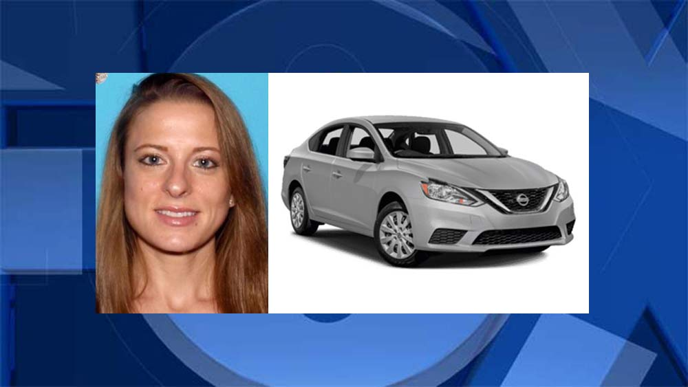 FOX 12 Oregon KPTV's photo on #AmberAlert