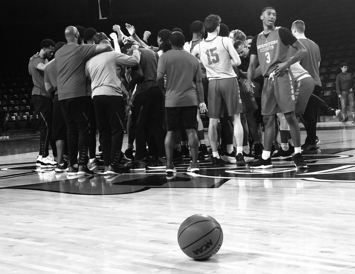 c94f6c4c771 Houston Men's Hoops 🏀 🐾 (@UHCougarMBK) | Twitter
