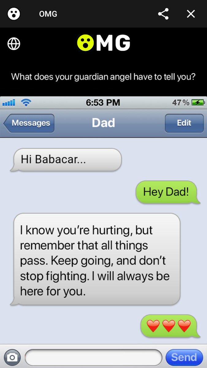 Rip Dad<br>http://pic.twitter.com/03hbCZbaNB