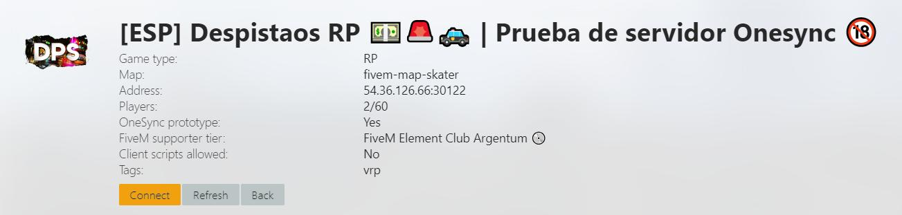 Fivem Rp Scripts MUST HAVE GTA5 RP SCRIPTSDepartment Of