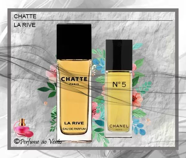 Chanel5 Tagged Tweets And Download Twitter Mp4 Videos Twitur