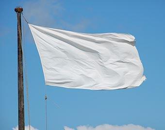 Fed waves white flag - my latest for @Breakingviews  https://reut.rs/2Ofi4ow
