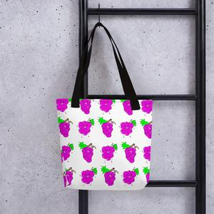 Check out our high quality fruit totes!  https:// theoffensiveveganapparel.com/collections/a- fruity-collection &nbsp; …   #vegan #tote #Veganuary <br>http://pic.twitter.com/Hu5MOWjAeb
