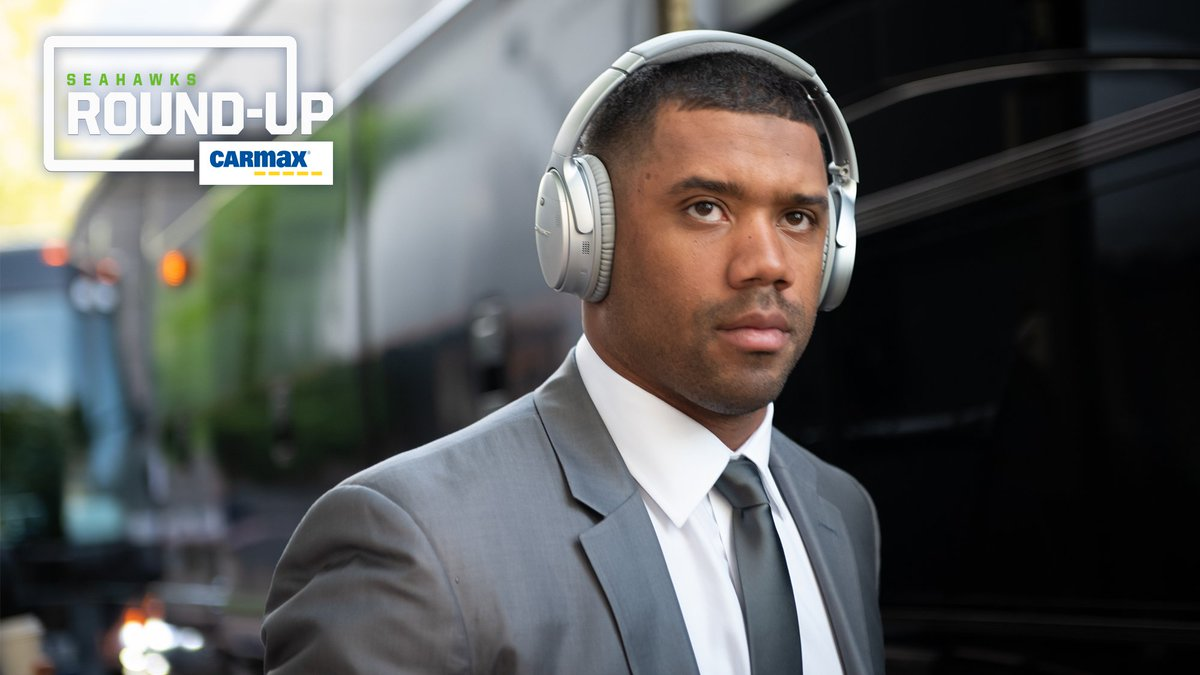 This year's @espn World Fame  list is out and @DangeRussWilson sits at       https:// shwks.com/fh7d8  &nbsp;  <br>http://pic.twitter.com/A973NSvc5G