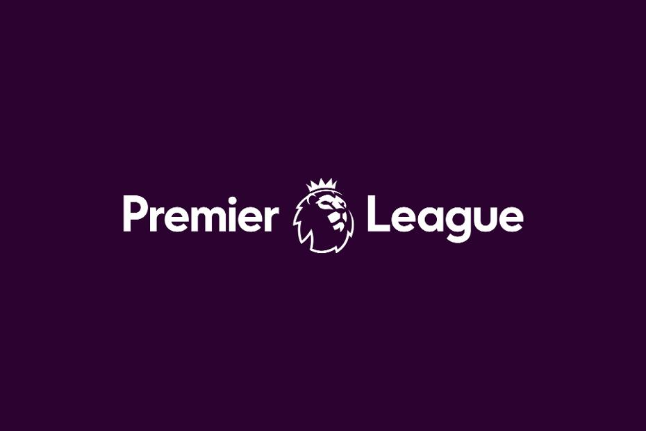 Three sellers of illegal streaming devices jailed for total of 17 years for defrauding Premier League  More: http://preml.ge/KD0tfe