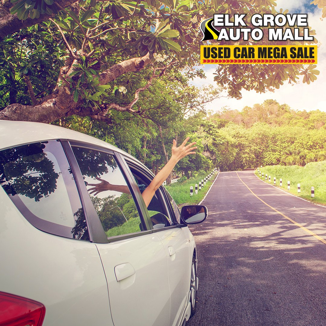 Elk Grove Auto Mall >> Elk Grove Auto Mall Elkgroveautos Twitter