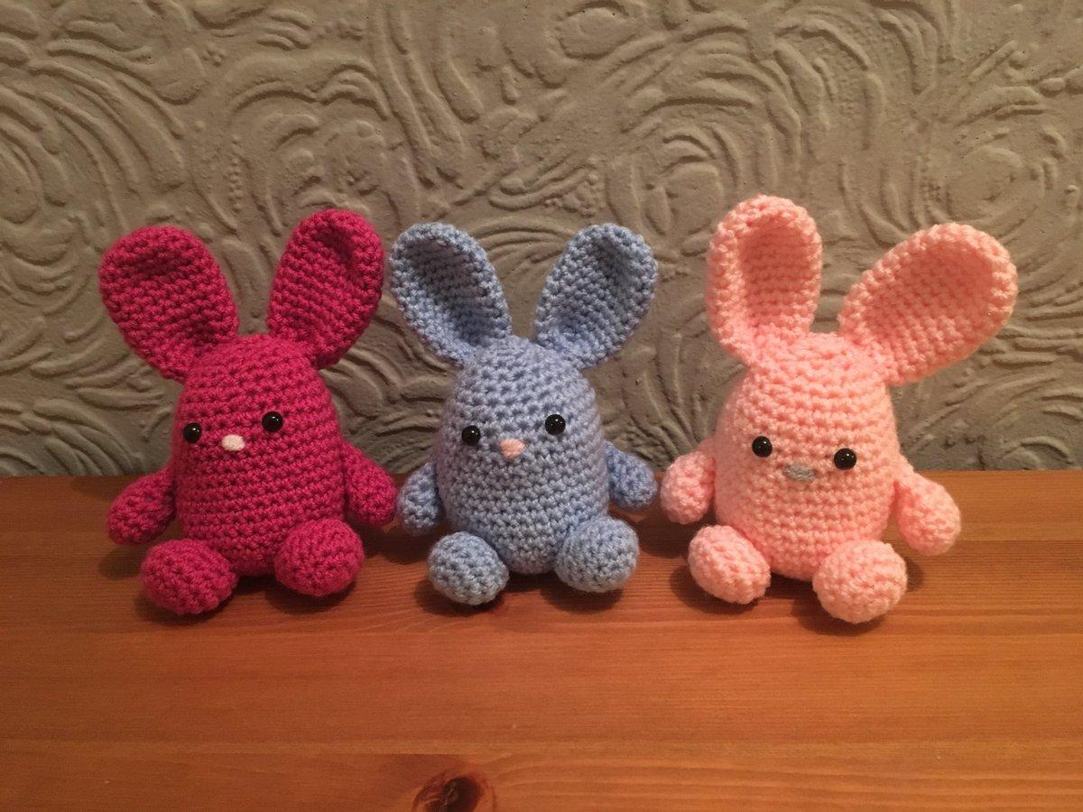 d91f3a5b6a #crochet ознака на Твитеру