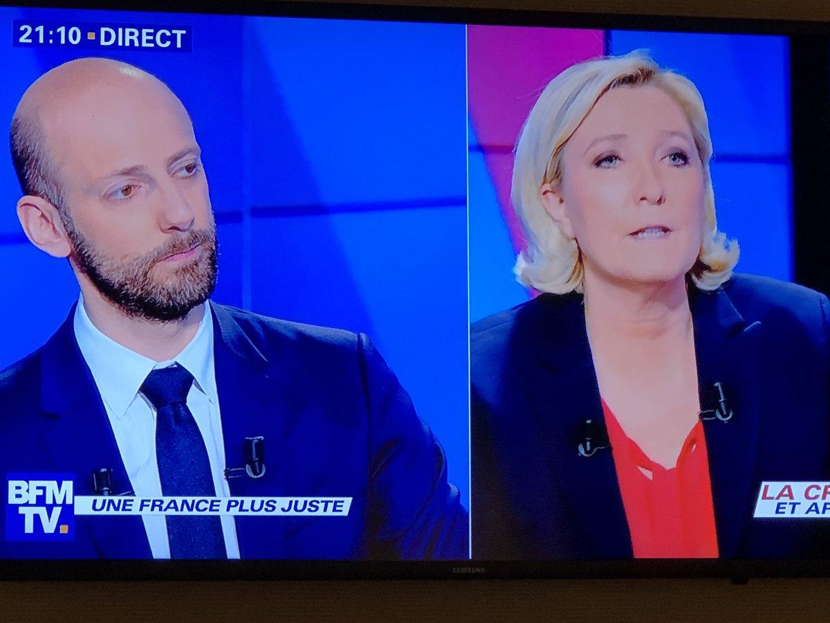 Edwige Diaz's photo on #jesoutiensmarine