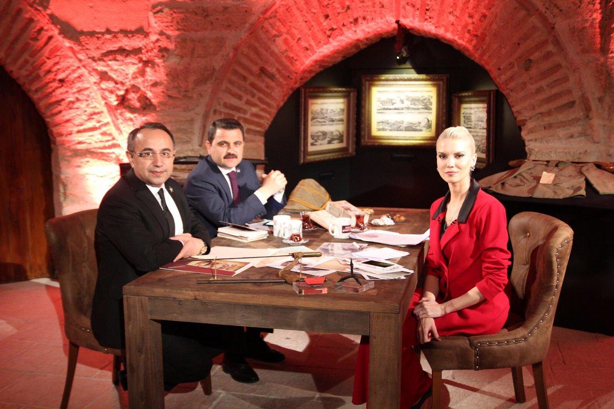 Pelin Çift's photo on #BenimEcdadım