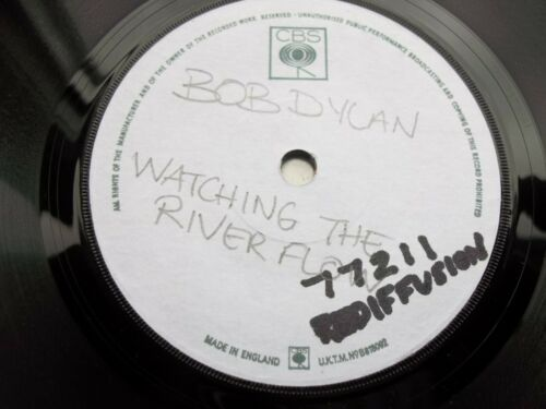 Rare  Cbs Test Press Watching The River Flow In Vg+++ Condition   http:// rover.ebay.com/rover/1/711-53 200-19255-0/1?ff3=4&amp;pub=5575170770&amp;toolid=10001&amp;campid=5337863042&amp;customid=&amp;mpre=http%3A%2F%2Fwww.ebay.com%2Fitm%2FRARE-BOB-DYLAN-CBS-TEST-PRESS-WATCHING-RIVER-FLOW-VG-CONDITION-%2F183732608147 &nbsp; …   #BobDylan <br>http://pic.twitter.com/Hj3i1xoDmv