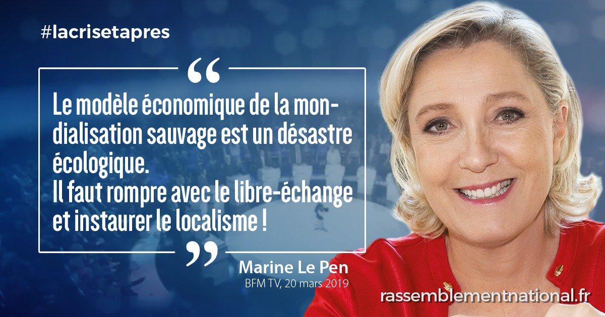 David Rachline's photo on #jesoutiensmarine