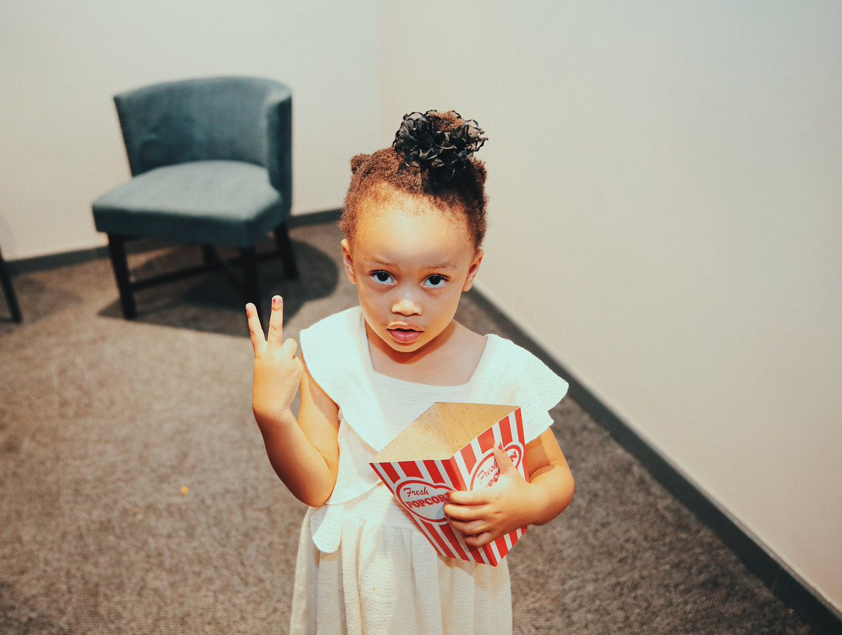 I really want Kairo to go to LA so #VOTEAKA  #KCA @NickAfrica @akaworldwide<br>http://pic.twitter.com/Ufb8m6Bvn8