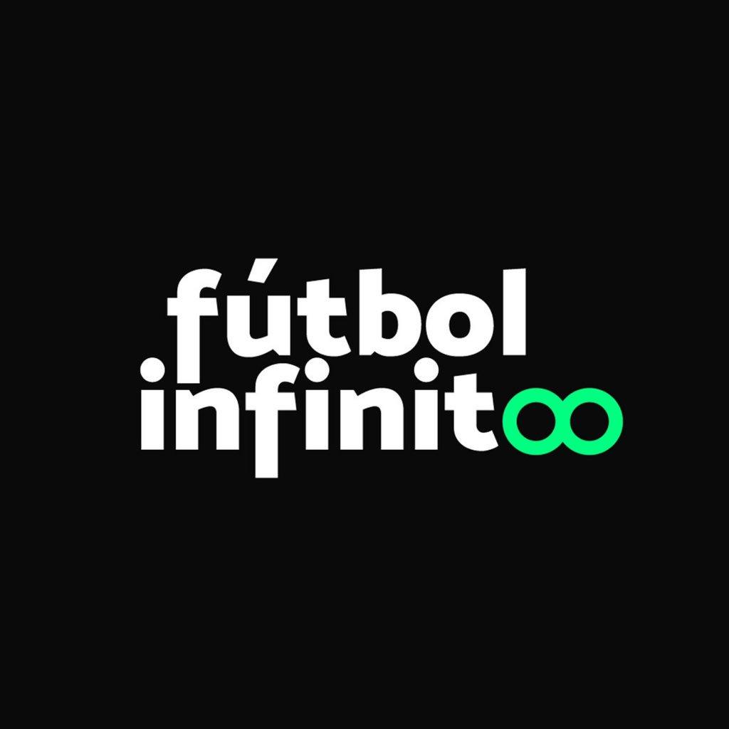 """Segunda entrega de #FutbolInfinito junto a @donbisca. El retorno de Zidane y la relación con su salida y el Atletico de Madrid y una traición al """"Cholismo""""  📱 https://spoti.fi/2Fh3Csj 🎙 https://bit.ly/2ug4LLt 💻 https://youtu.be/7mWv4q6yiIM 🎚 https://apple.co/2Hw8soS"""