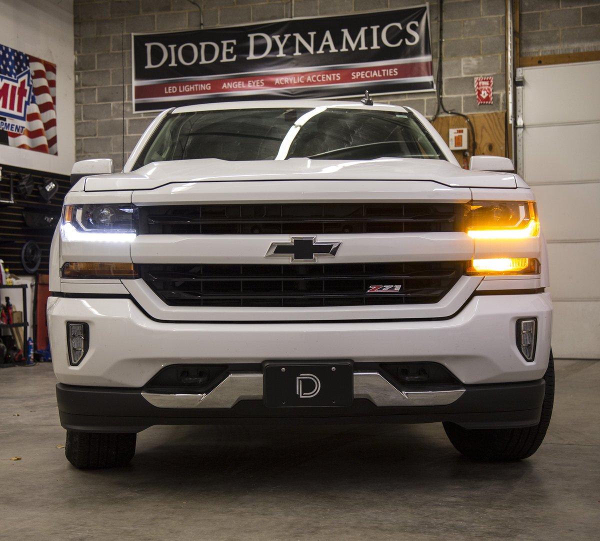fuelly.com silverado 1500