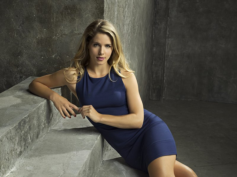 INFO: @EmilyBett is doing a partnership with @vfs to award two full-tuition scholarships and up to $250,000 in additional scholarship funding to in-need students hoping to attend Vancouver Film School's Acting for Film &amp; Television and Acting Essentials programs in 2019. <br>http://pic.twitter.com/1Y74DeUhnP