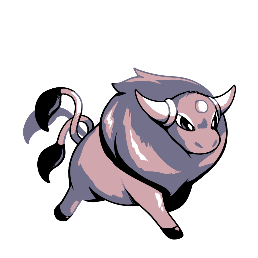 According to legend, tauros smells very nice... <br>http://pic.twitter.com/MddDW5f8Ah