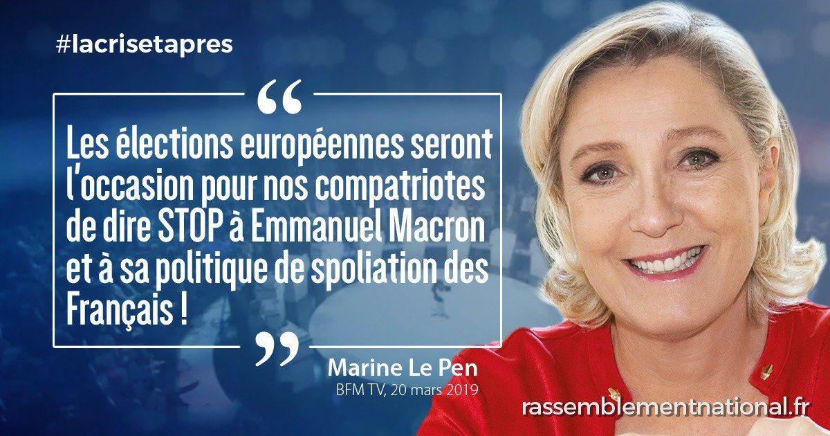Marie Dauchy's photo on #jesoutiensmarine