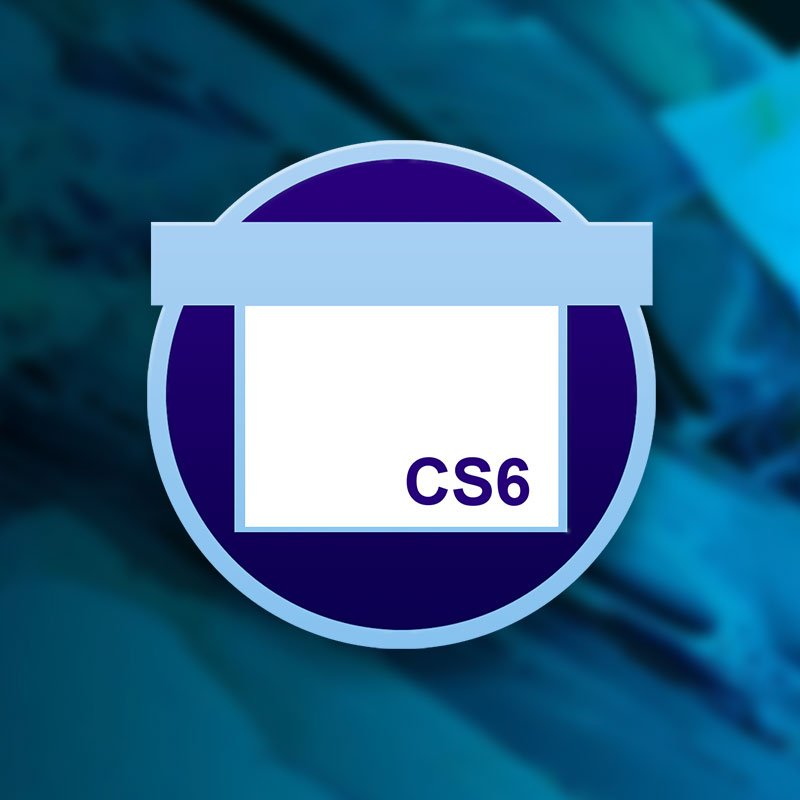 44f4234c872d For all  PhotoshopAnimation enthusiasts still rocking  Photoshop  CS6   animation the  AnimatorsToolbarProCS6 is now available at   http   bit.ly toolbarcs6 ...