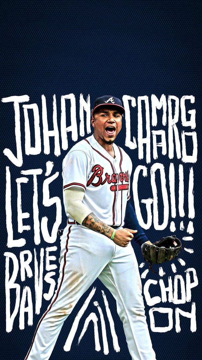 Atlanta Braves ( Braves)  28c7b16c05f4
