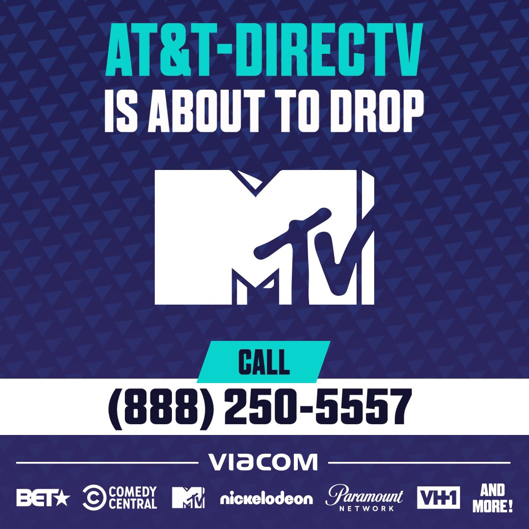 Tv direct vh1 on DIRECTV Channel