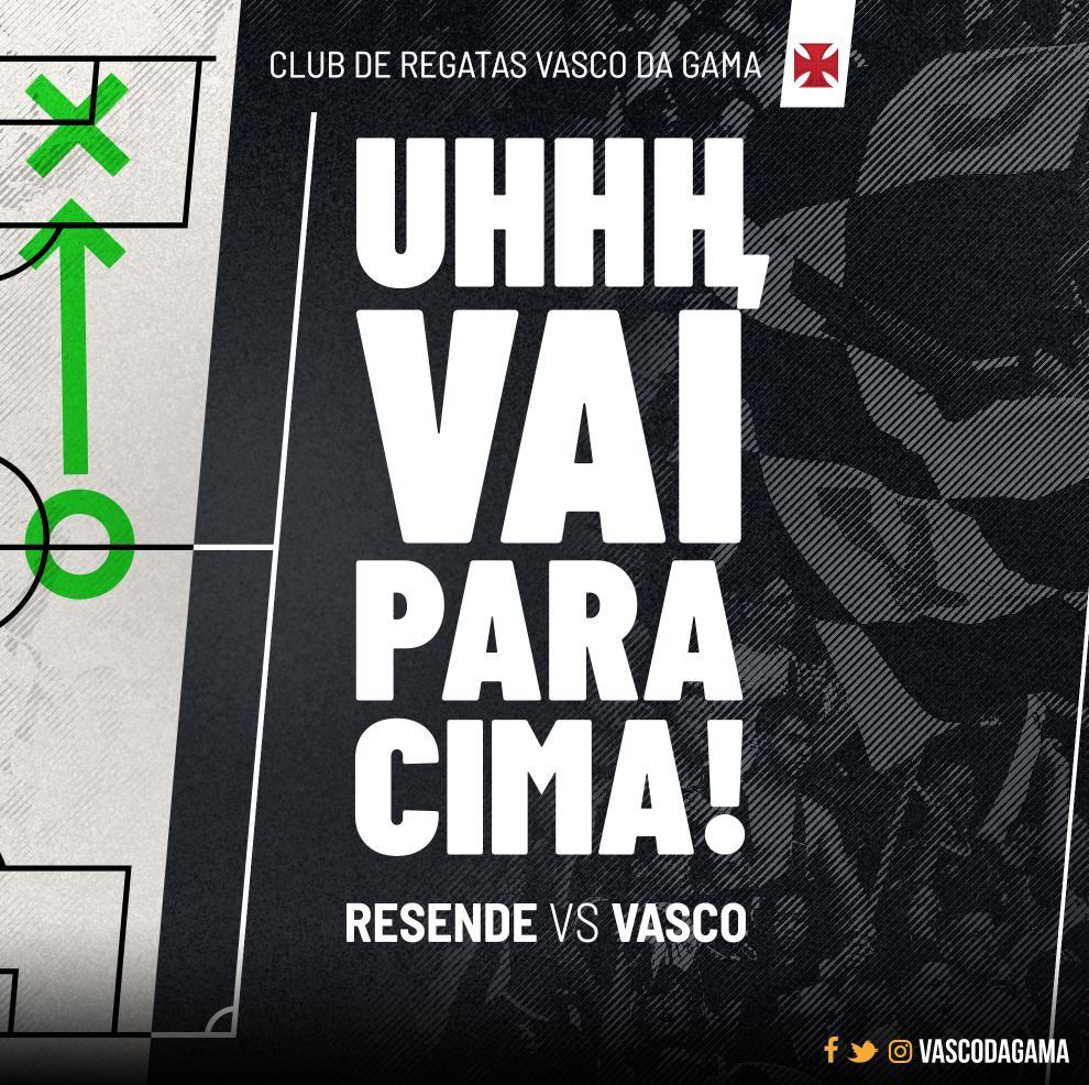 Vasco ◤✠◢'s photo on Vamos Vasco