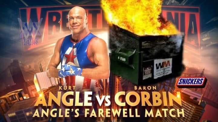 I'll just leave this right here...#WWE #Wrestlemania   Please RT?<br>http://pic.twitter.com/E57sOhVvsc