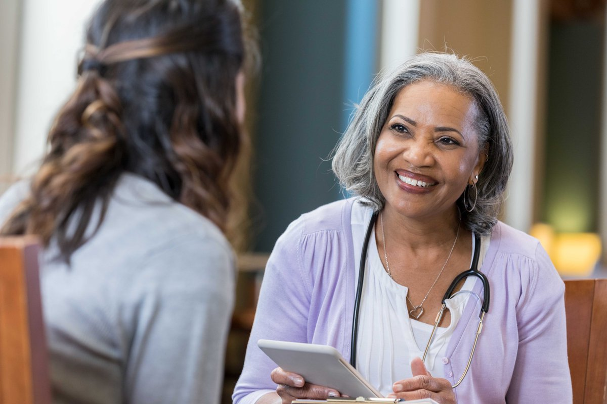 As we age, our risk for many health issues rises. #Cancer is no exception. Read on to determine when to start getting screened for 5 common cancers: http://ow.ly/fLGf30o7snK