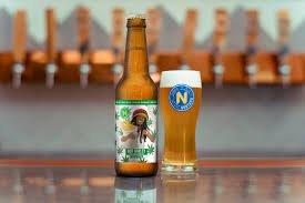 葡萄牙生产首款大麻啤酒《Bob Barley》