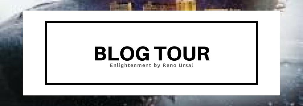 Blog Tour: Enlightenment by Reno Ursal[EXCERPT]  https:// mindofluxe.wordpress.com/2019/03/21/blo g-tour-enlightenment-by-reno-ursal-excerpt/ &nbsp; … <br>http://pic.twitter.com/VRBqOLYj7T