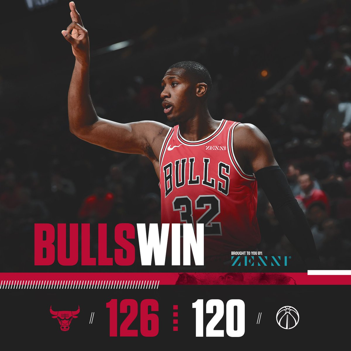 reputable site 1489c f0a32 Chicago Bulls on Twitter: