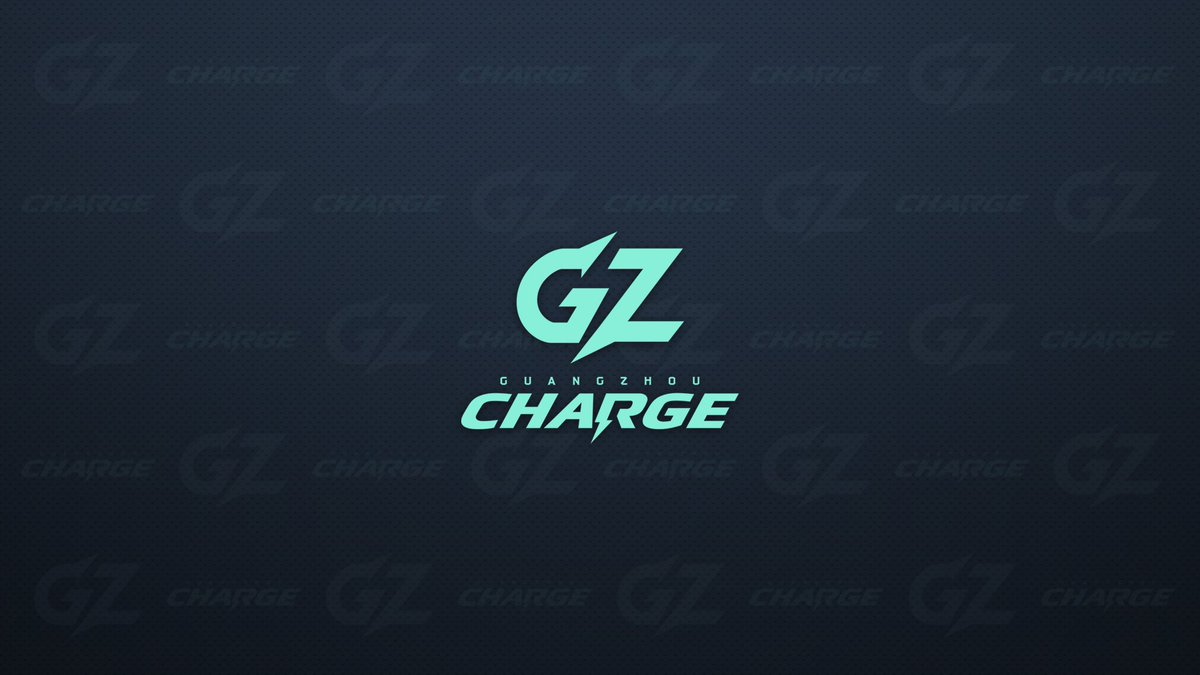 For #WallpaperWednesday I made a desktop and mobile wallpaper for the best @overwatchleague team, the @GZCharge! Here's the link to download them in full quality so you can rep the Charge in stylish glory! https://www.dropbox.com/sh/hhijgn9iopbu1xp/AACV0ShMa9uTttHlMtPXzIlQa?dl=0…