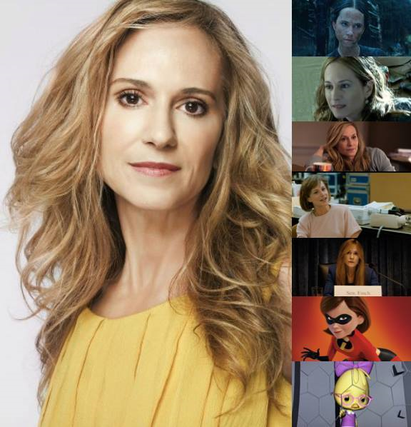 Happy Birthday to Holly Hunter! #Piano #incredibles2 #incredibles #BatmanVSuperman<br>http://pic.twitter.com/5zmHzbHog4