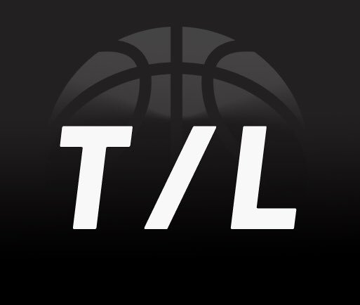 TLSM is looking for writers for the following teams:  Bucks #FearTheDeer Bulls #BullsNation Celtics #CUsRise Kings #SacramentoProud  Knicks #NewYorkForever Lakers #LakeShow Pistons #DetroitBasketball 76ers #HereTheyCome TWolves #AllEyesNorth Warriors #DubNation  DM for more info!