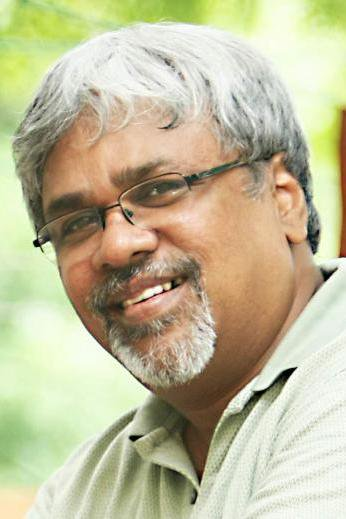 Wishing a very Happy birthday to Jayendra Panchapakesan garu!  #HBDJayendraPanchapakesan @9by10Official