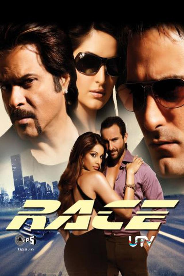 Today marks the 11th anniversary of Race #11YearsForRace   @9by10Official