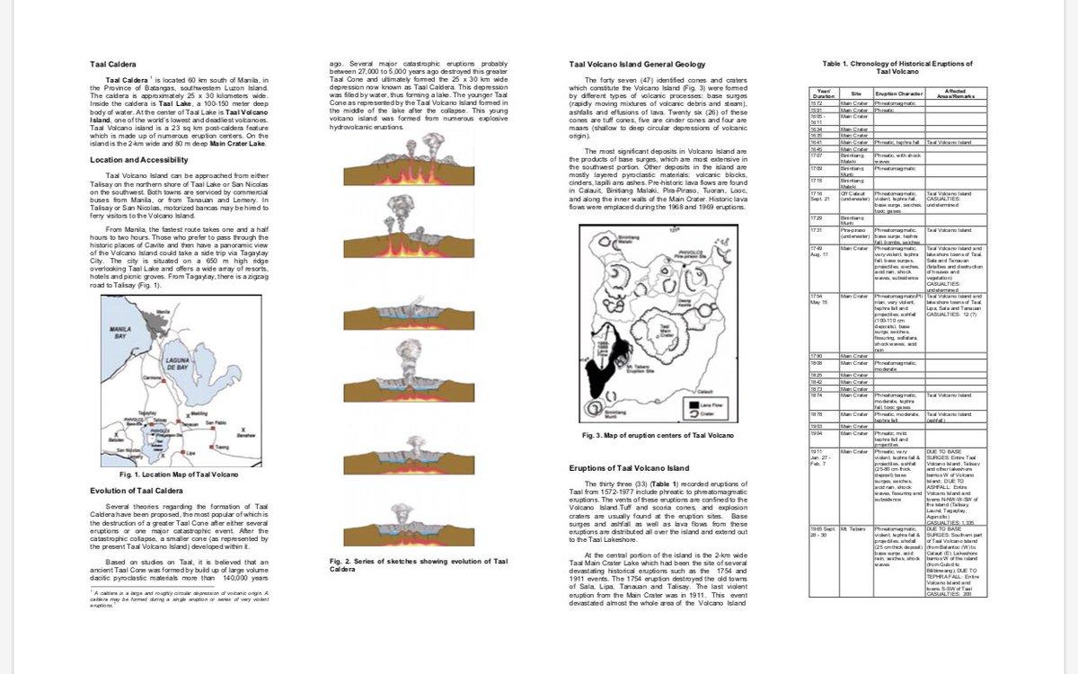 pdf Lernen — das gegenwärtige Ereignis für die Zukunft: