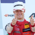 Mick Schumacher has opened up about what it's like to be compared to his father - seven-time Formula 1 world champion Michael Schumacher https://t.co/aBN2vWynLn