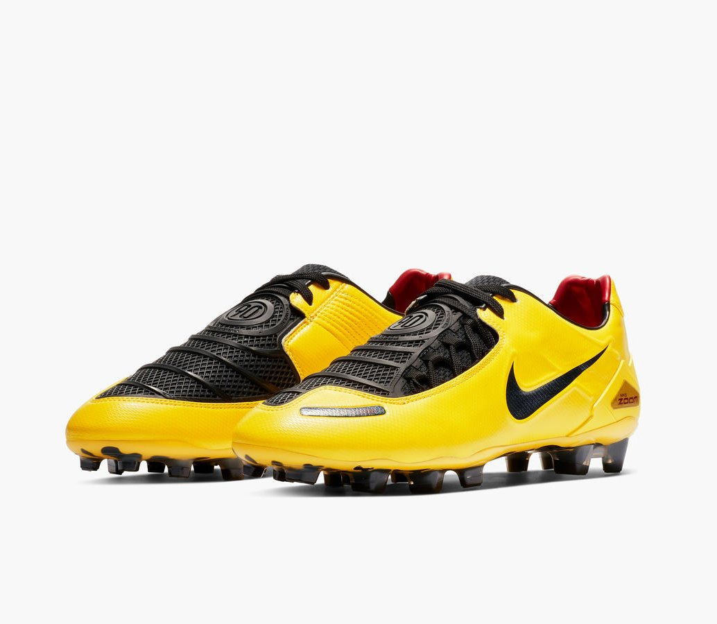 Classic Football Boots on Twitter: \