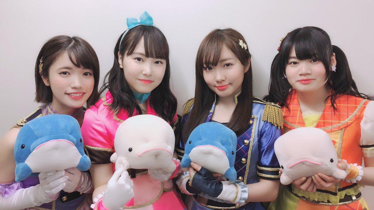 アイカツフレンズ!&アイカツ!&アイカツスターズ!アニメ公式's photo on #aikatsufriends