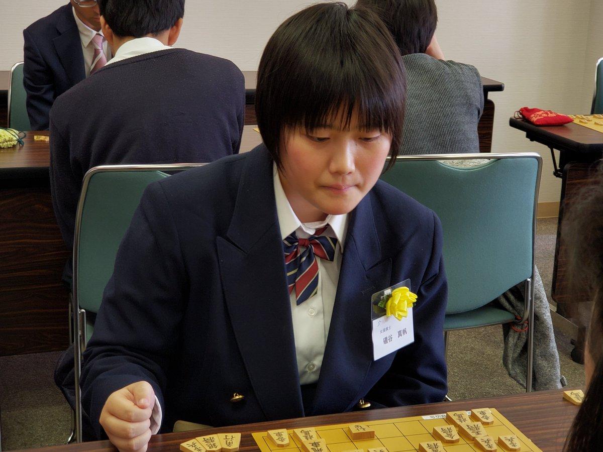 所司一門将棋センター青砥店さんの投稿画像