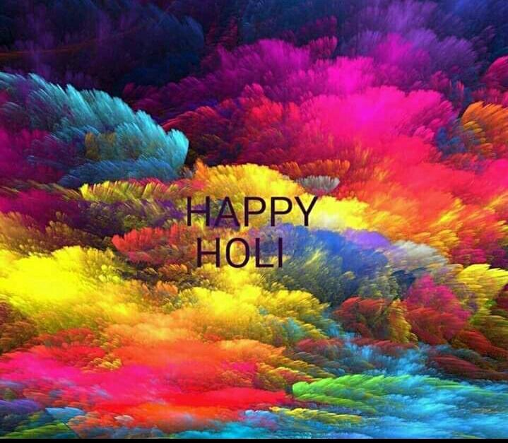 जीवन के रंग चेहरे पे उतर आएँगे होली की ख़ुशियाँ सब मिलके मनाएँगे होली की हार्दिक शुभकामनाएँ ❤️🧡💛💚💙💜🙏🙏🙏🙏🙏 #Jaipur #teamindia #jaipurdiaries #happyholidays #happyholi #love #lovequotes #instagood #goodlife #likeforfollow #like #bollywood #Rajasthan #good #fun #musti