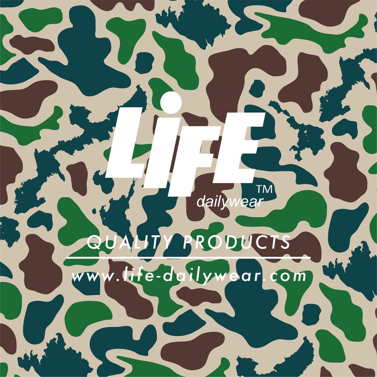 #LIFEdailywear Music&Apparel Yes Were OPEN!  #LIFEdailywear #okinawa #沖縄 #LIFEdsgn #沖縄観光 #沖縄土産pic.twitter.com/wL5szq8oZk
