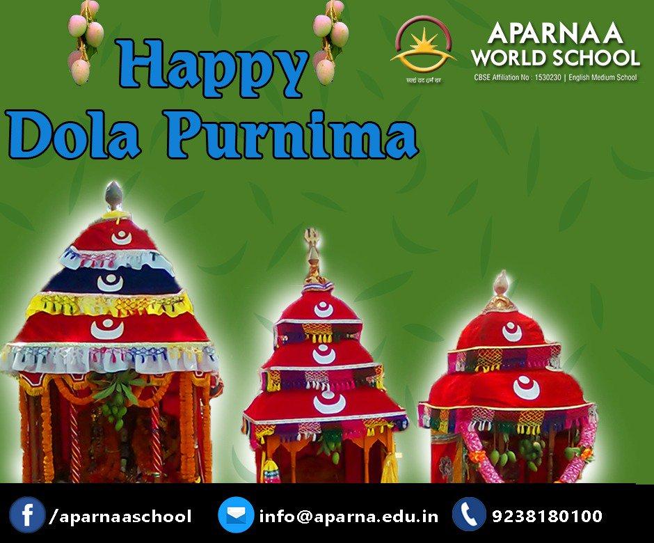 Aparnaa World School At Aparnaaschool Twitter Profile And Downloader