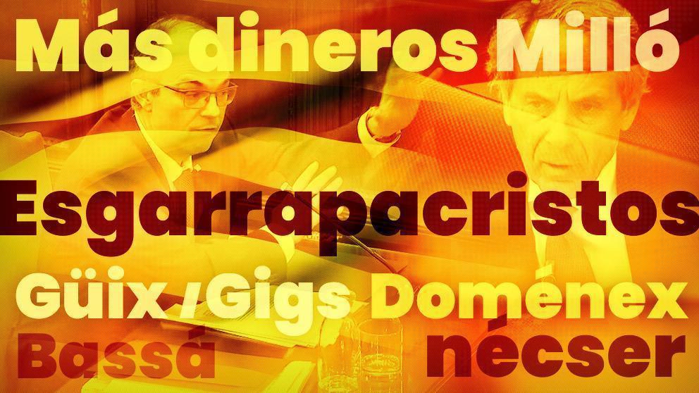 'Lost in translation' en el TribunalSupremo  http://www. noticiasnoa.com/lost-in-transl ation-en-el-tribunal-supremo/ &nbsp; … <br>http://pic.twitter.com/T8McSJ4T7i