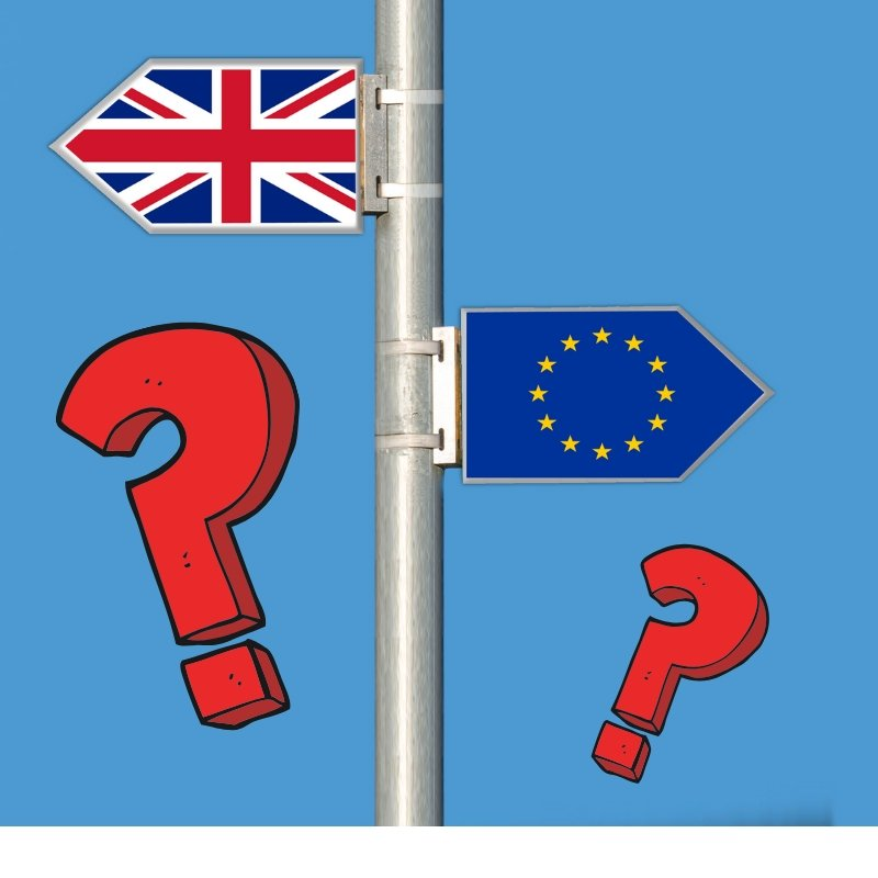test Twitter Media - The unknowns around Brexit are creating a sense of uncertainty in the workplace.  Professor Richard Crisp, author of The Social Brain, suggests creating plans for all possible outcomes to help manage the uncertainty.  What is your tip for addressing this?  https://t.co/iwOPvEQVFL https://t.co/m1UcfhJPEF