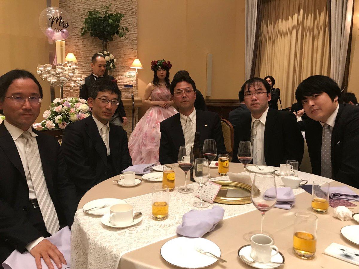 瀬川晶司さんの投稿画像