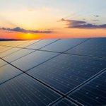 Image for the Tweet beginning: Schweizer #Photovoltaikanlagen sind von guter