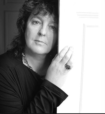 Dame Carol Ann Duffy | #Poet  Appointed Britain's Poet Laureate in May 2009.  She is the first woman, the first Scot, and the first openly LGBT person to hold the position.  http://bit.ly/2peqRvO   #WorldPoetryDay #poetry #Scotland #WomensHistoryMonth #WHM2019 #UK